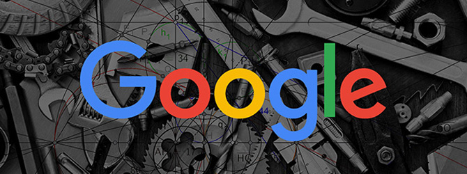 Google reveals a new Web site and a new  express user for Webmasters